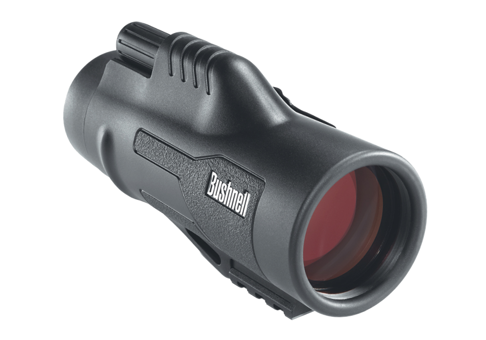Монокуляр Legend Ultra HD 10x 42 Monocular