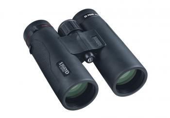 Бинокль Bushnell LEGEND L-SERIES, 10x42