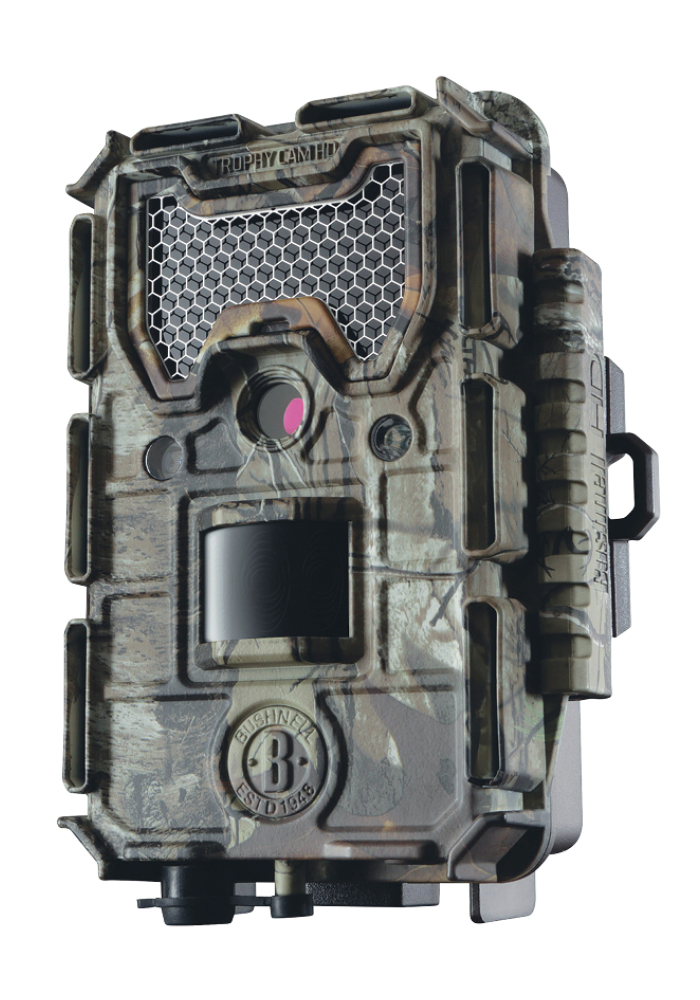 Автономная камера/фотоловушка Trophy Cam HD  Agressor Low-Glow Camo