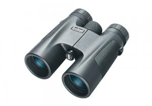Бинокль Bushnell PowerView, ROOF, 8x42