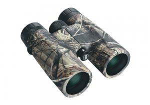Бинокль Bushnell PowerView, ROOF, 10x42, camo