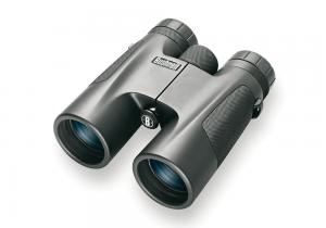 Бинокль Bushnell PowerView, ROOF, 10x50