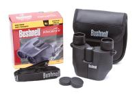 Бинокль Bushnell PowerView, PORRO, 8x25_1