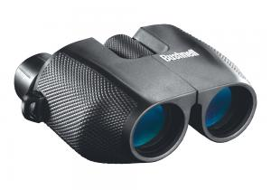 Бинокль Bushnell PowerView, PORRO, 8x25
