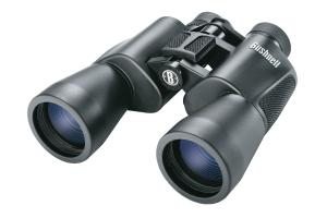 Бинокль Bushnell PowerView, PORRO, 12x50