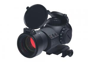 Прицел Elite Tactical Red Dot Matte 1x32