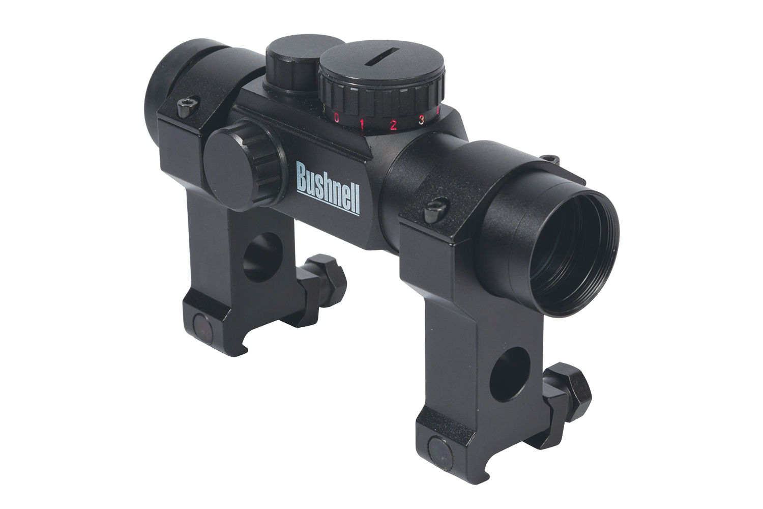 Прицел AR OPTICS RED DOT 1x28