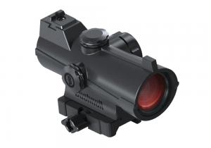 Прицел AR OPTICS INCINERATE RED DOT