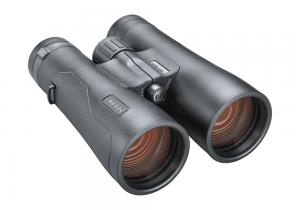 Бинокль Bushnell ENGAGE, 10X50