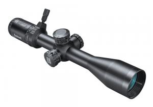 Прицел AR OPTICS 4.5-18x40 DZ 308