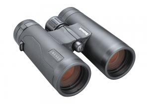 Бинокль Bushnell ENGAGE, 8X42