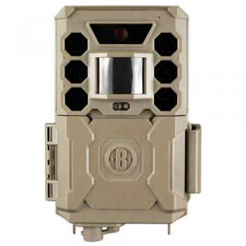 Single Core No Glow Trail Camera