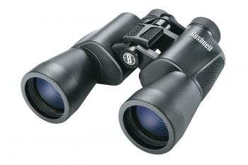Бинокль Bushnell PowerView, Porro, 10x50, блистер