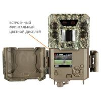 Фотоловушка Bushnell Core DS Low Glow_2