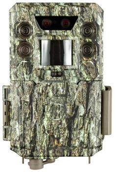 Фотоловушка Core DS Low Glow Trail Camera