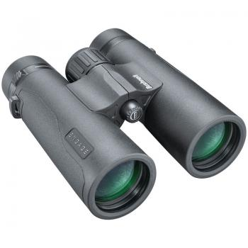 Бинокль Bushnell Engage X 10x42
