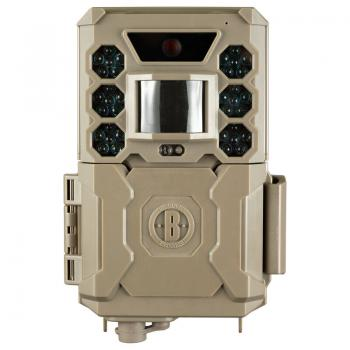 Single Core Low Glow Trail Camera